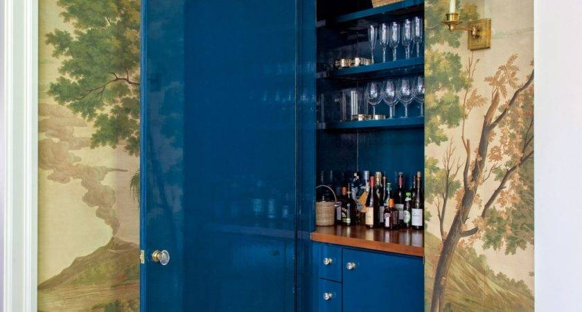 Home Bar Furniture Design Ideas Photos Architectural