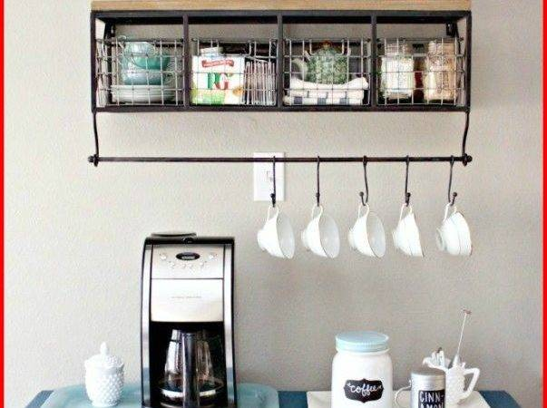 Home Coffee Bar Design Ideas Rentaldesigns