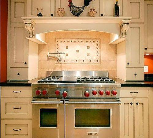 Home Decor Decoration Ideas Kitchen