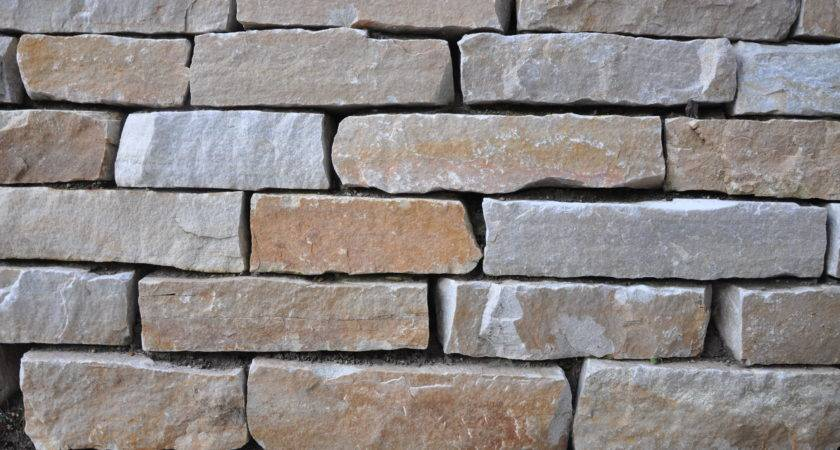 Home Decor Stones Fireplace Stone
