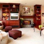 Home Decorating Ideas Budget Lifestyle Fundas