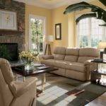 Home Decorating Ideas Living Room Grasscloth