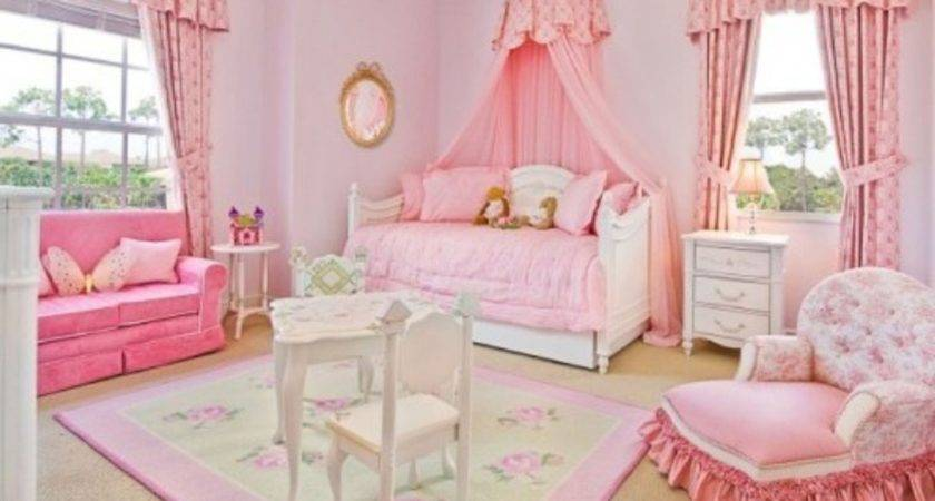 Home Design Amazing Curtains Little Girl Rooms