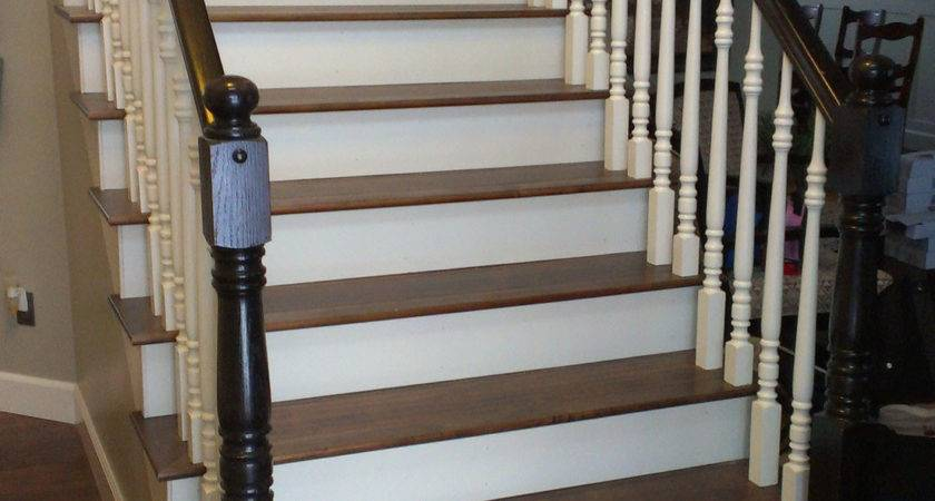 Home Design Amazing Stair Railing Ideas Your