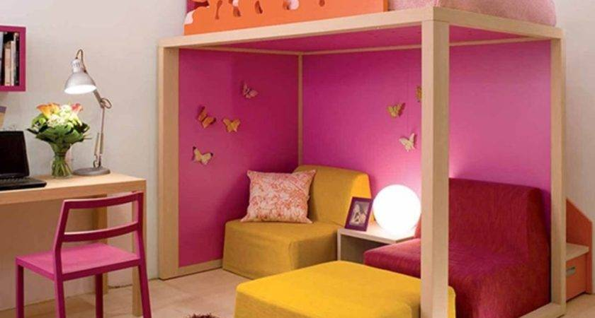 Home Design Breathtaking Small Kids Bedroom Ideass
