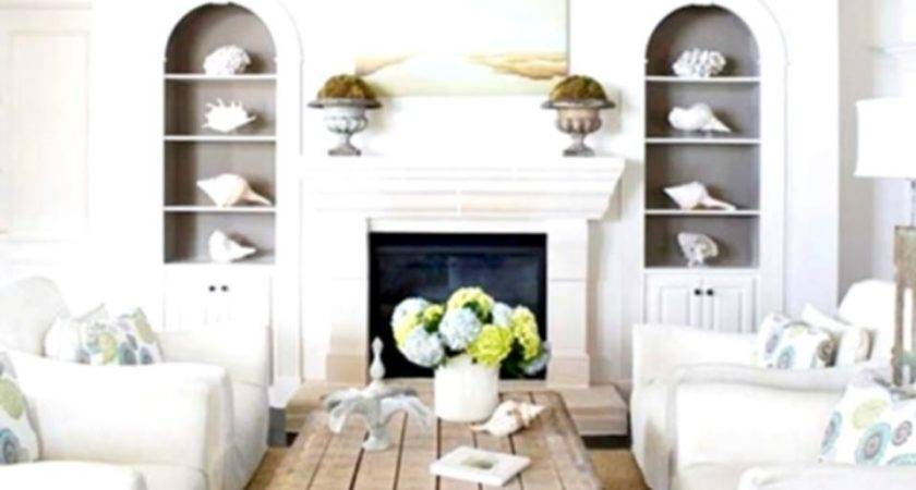 Home Design Charming Living Room Decorations Cheaps