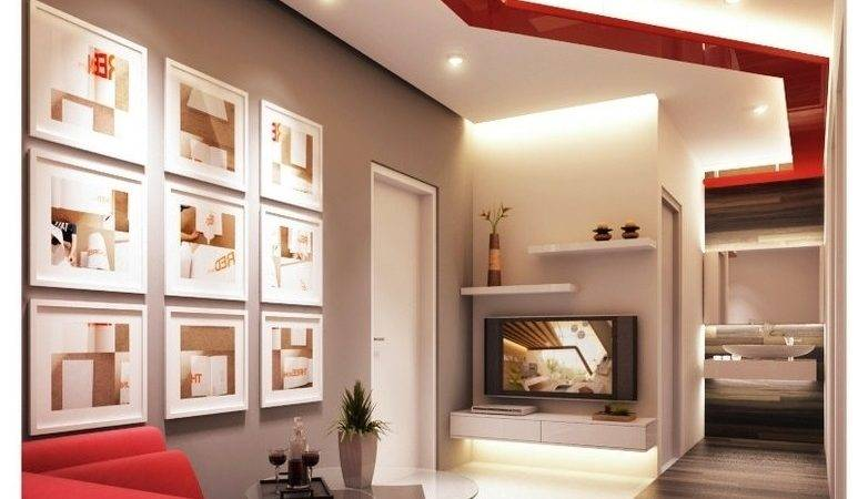 Home Design Exciting Square Foot House Planss