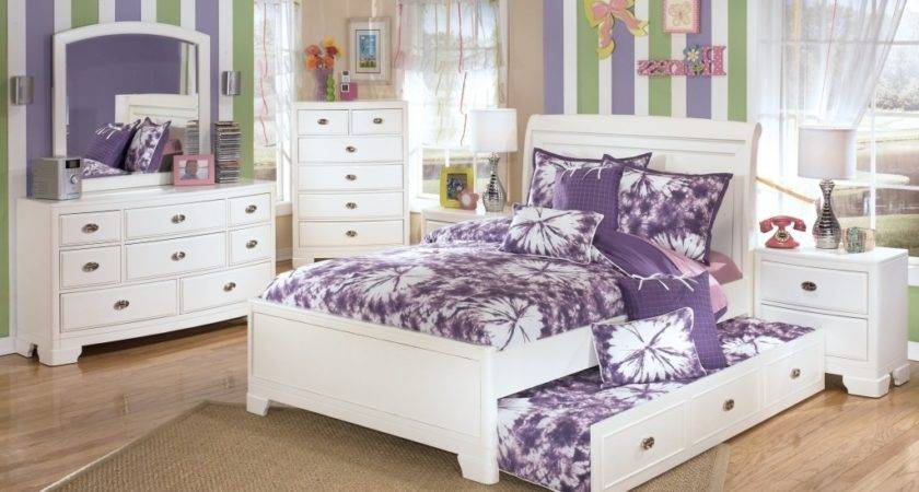Home Design Girl Bedroom Sets Ikea Kids Furniture