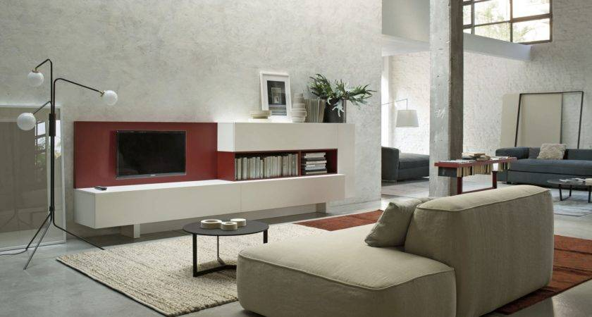 Home Design Living Room Furniture Modern Art Deco