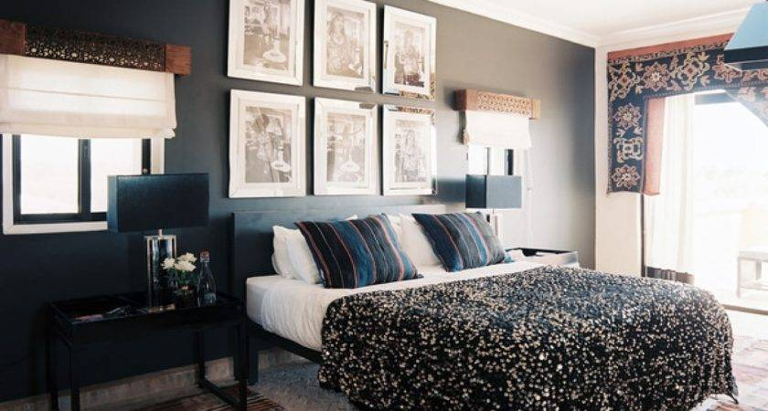 Home Design Master Large Version Bedroom Small