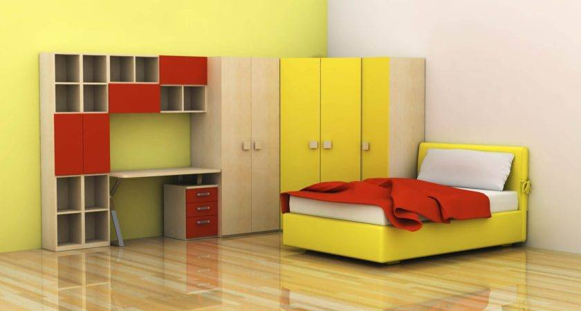 Home Design Mesmerizing Ikea Childrens Bedroom Furnitures