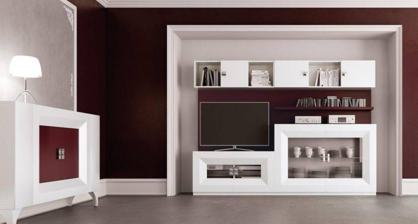 Home Design Mesmerizing Living Room Cabinet Designss
