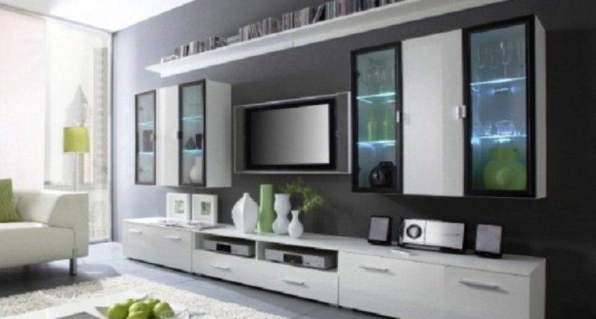 Home Design Mesmerizing Wall Mounted Cabinets