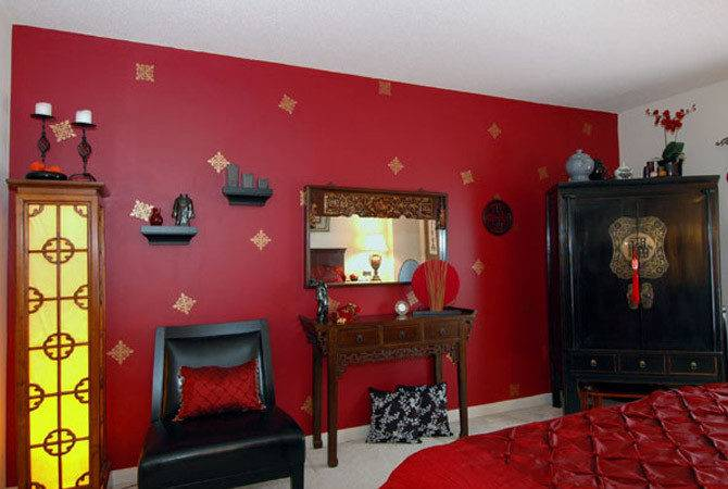 Home Design Painting Ideas