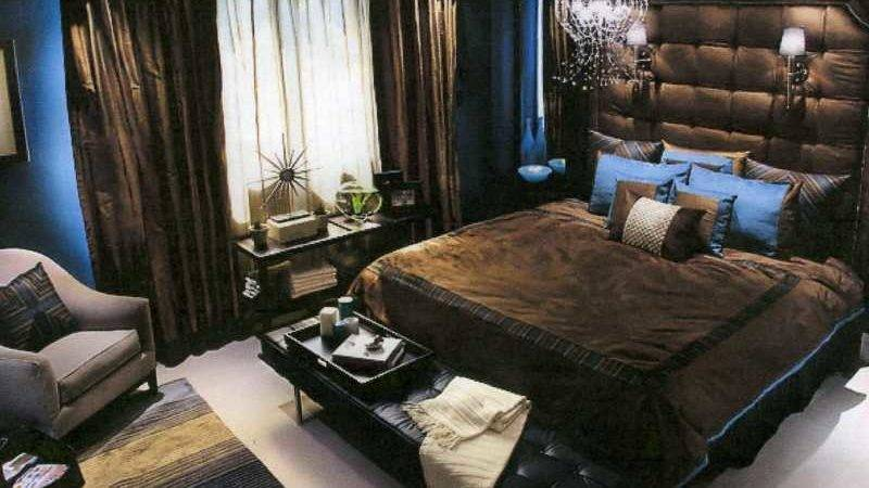 Home Design Sexy Bedroom Ideas