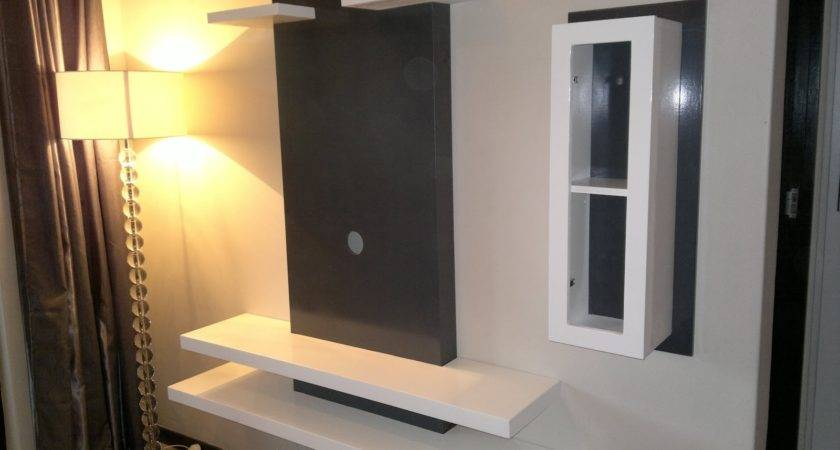 Home Design Small Wall Mounted Cabinets Mount Cabinet