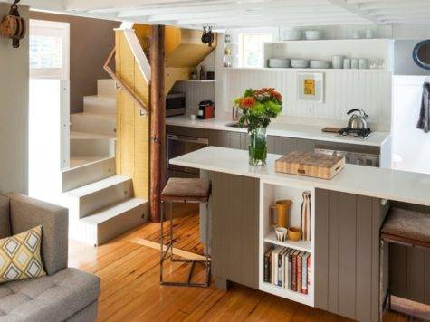 Home Design Tumbleweed Tiny House Inside Houses