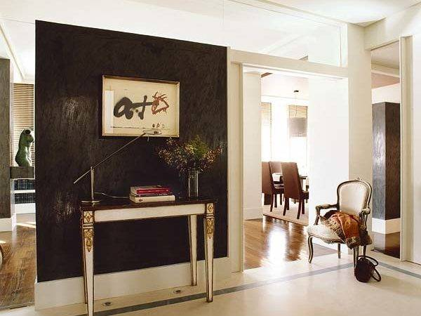 Home Furniture Decoration Wall Decor Entryway