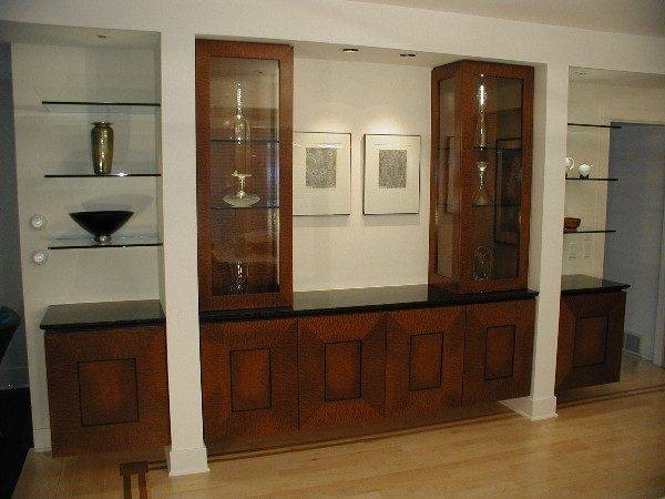 Home Garden Dining Room Cabinets Buffet