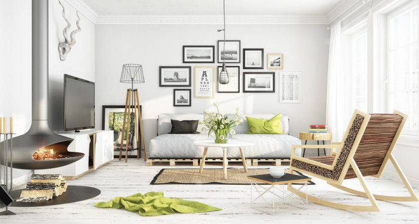 Home Inspiration Ideas Decorating Styles Part