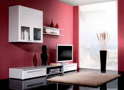 Home Interior Design Color Trends Beautiful Homes