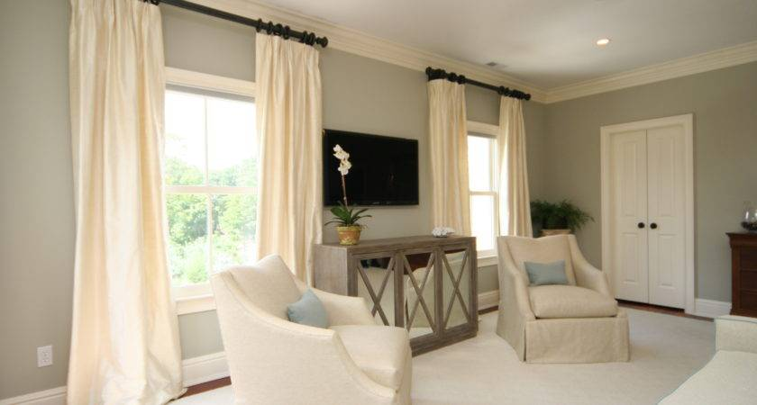 Home Interior Indian Color Combinations