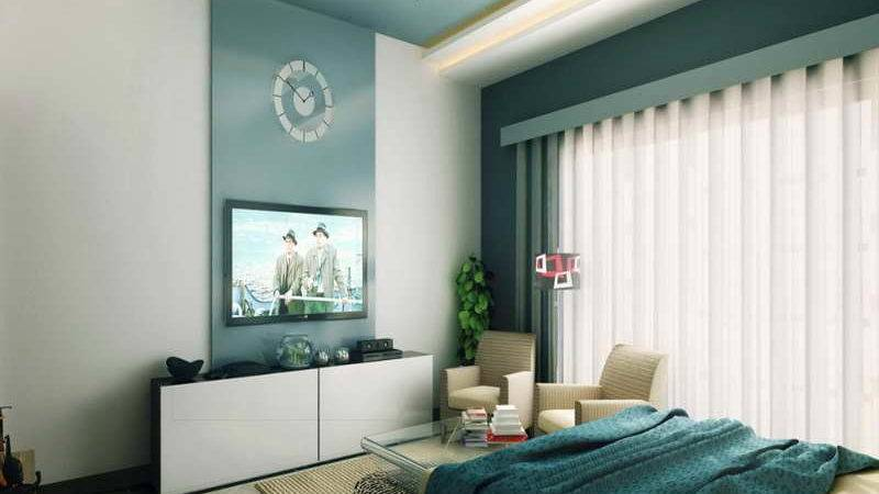 Home Interior Painting Color Combinations Inspiring Good
