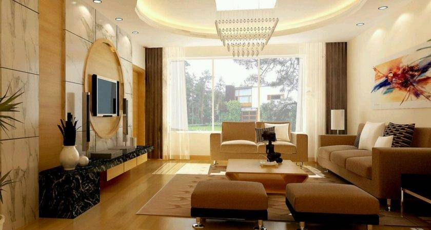 Home Interiors Decoration Ideas Times News