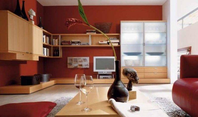 Home Office Designs Living Room Decorating Ideas India
