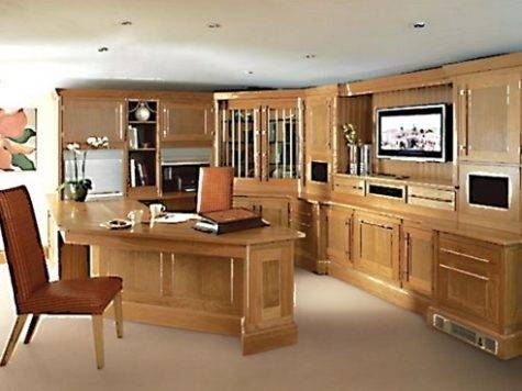 Home Office Furniture Designs Ideas Interior Design