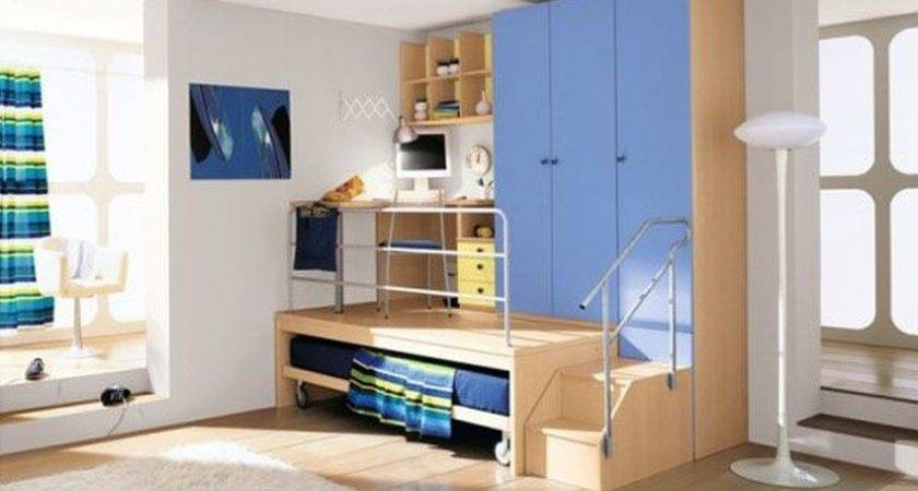 Home Office Furniture Room Decorating Ideas Design Small