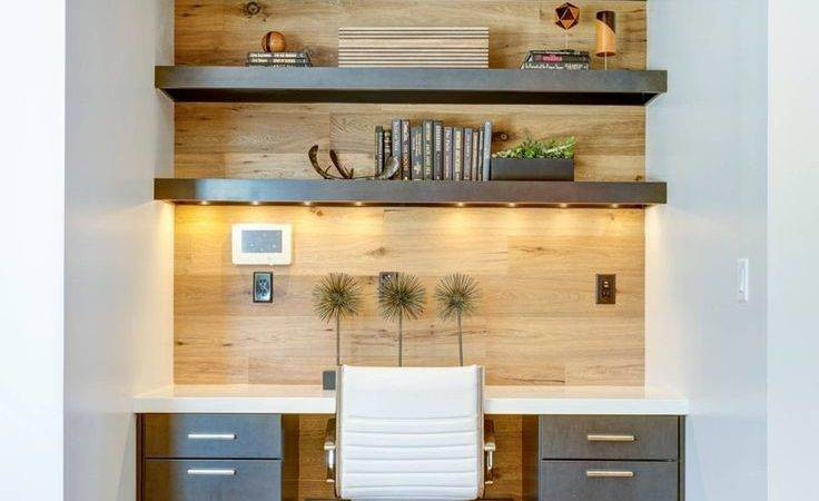 Home Office Modern Design Offices