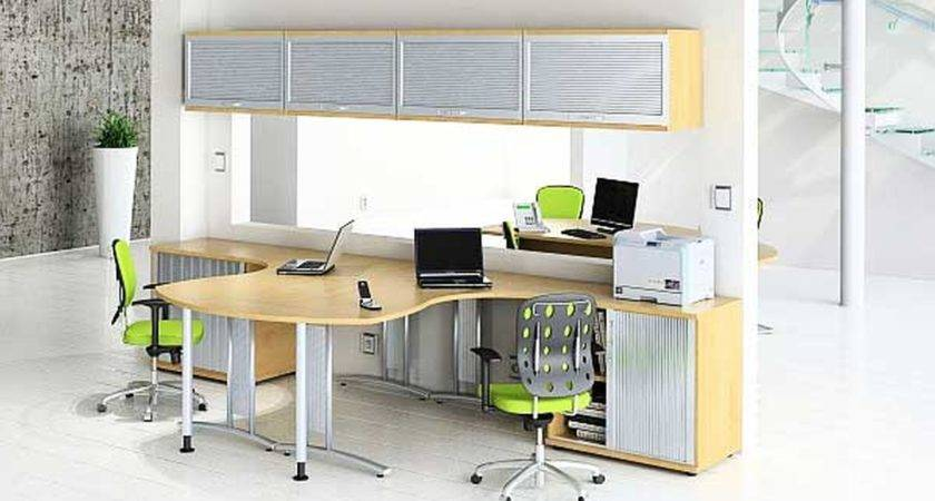Home Office Work Desk Ideas Small Furniture