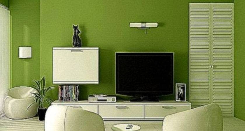 Home Paint Colors Combination Interior Combo