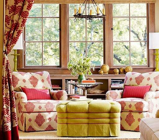 Home Quotes Fall Special Autumn Decor Inspiration