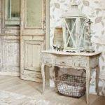 Home Quotes Rustic Distressed Furniture Reclaimed Wood