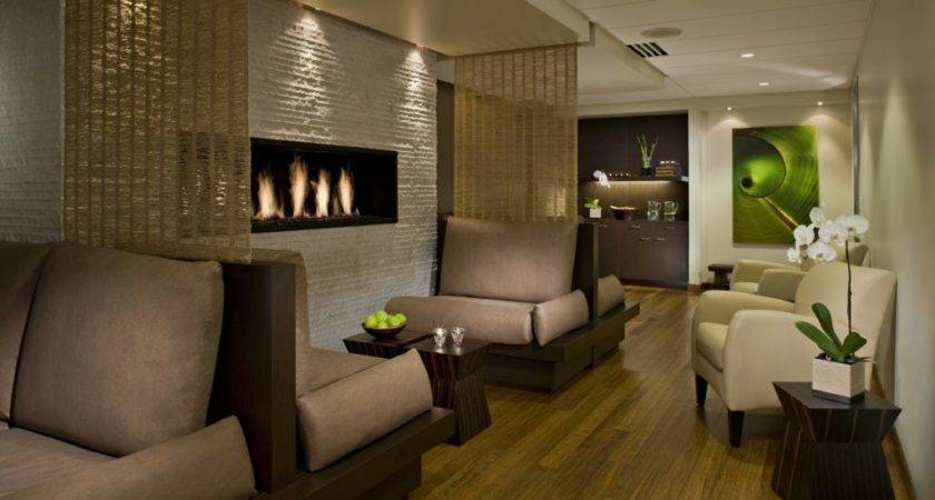 Home Spa Room Design Ideas Amazing Decorating
