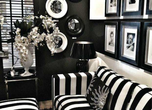 Home Trends Decoholic