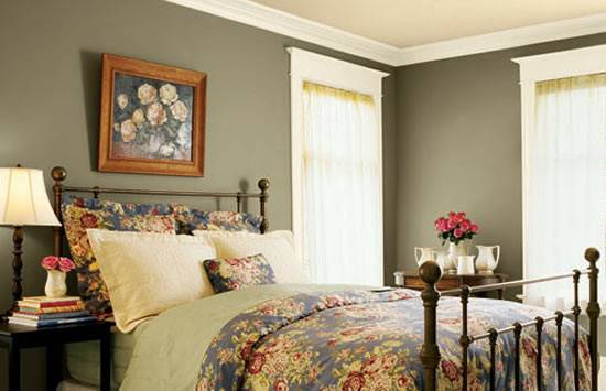 Home Wall Painting Paint Colors Ideas