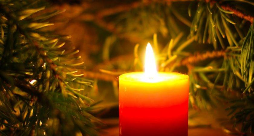 Hope Helps Advent Devotionals Rooted Ministry
