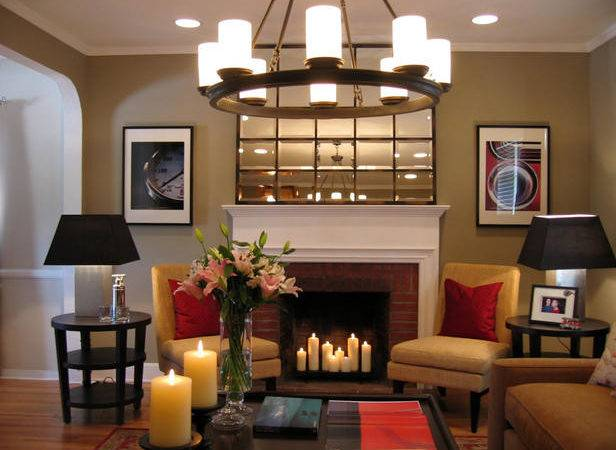Hot Fireplace Design Ideas Interior Styles