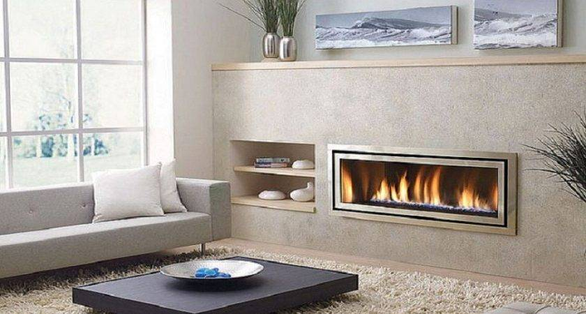 Hot Fireplace Design Ideas Your House