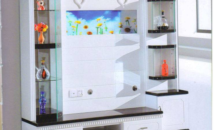 Hot Selling Home Furniture Hall Cabinet Living Room