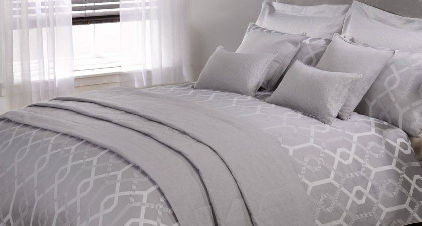 Hotel Quality White Duvet Covers Sweetgalas