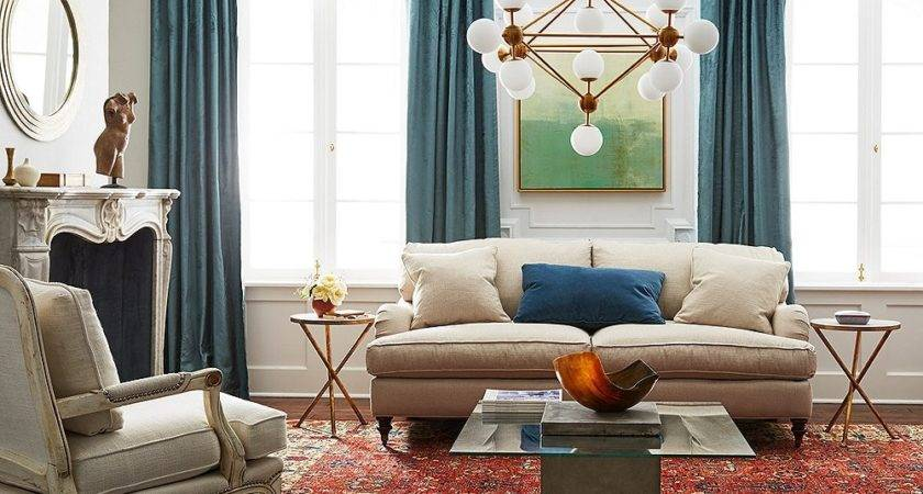 Hotel Style Living Room Ideas Peenmedia