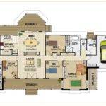 House Design Plan Sample Diykidshouses