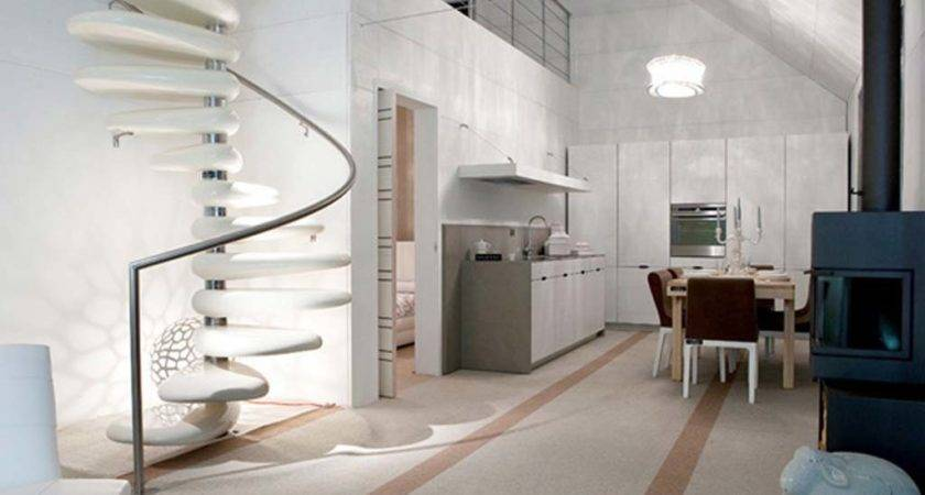 House Design Trends Home Architecture Reviews Ask