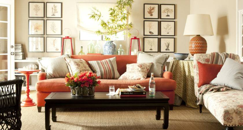House Painting Living Room Interior Wall Paint Colors