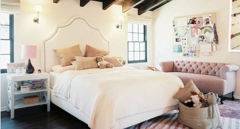 House Tour Rustic Chic Muted Tones Decorology