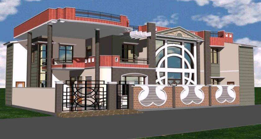 House Window Grill Design India Youtube